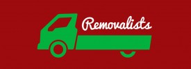 Removalists Larrakeyah - Furniture Removals