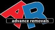 Removalists Larrakeyah - Advance Removals